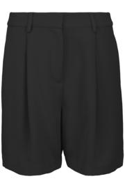 Minus - Silka shorts black