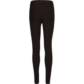 Minus - Carma pants black