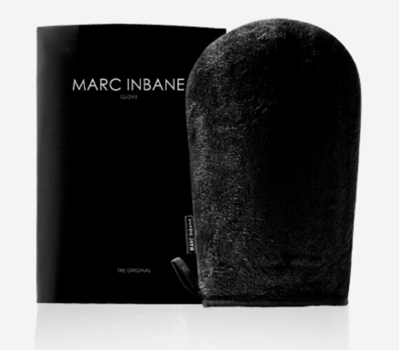 Marc Inbane - Handschoen