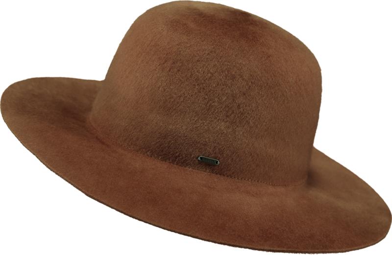 Barts - Noleta hat