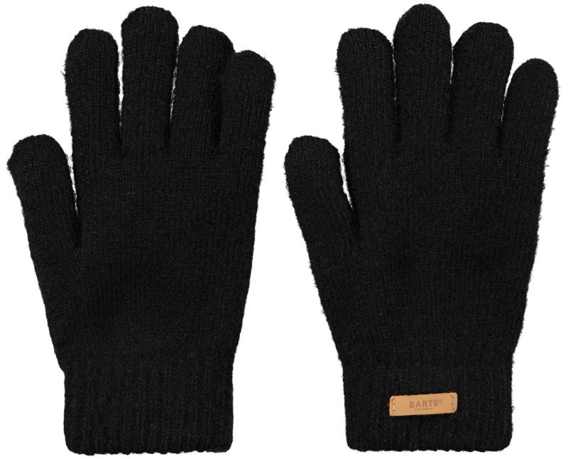 Barts - Witzia gloves
