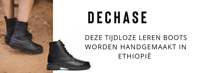 Dechase