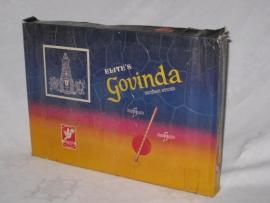 Govinda  (✱)