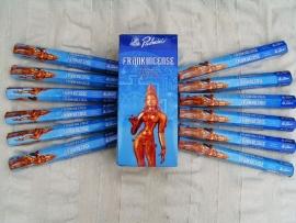 Padmini  Frank-Incense (✱)