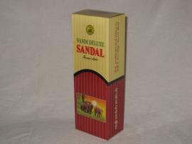 Sandalwood  (✱)
