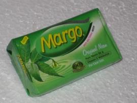 Margo ( NEEM ) Zeep