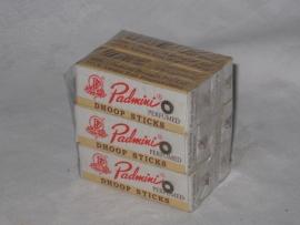 Padmini-Dhoop sticks