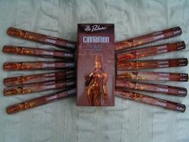 Padmini  Cinnamon (✱)