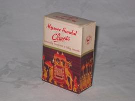 Classic, Mysore Sandalzeep