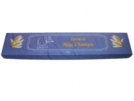 Intaro Nag Champa