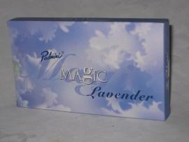 Padmini  Magic-Lavender