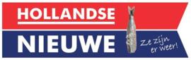 Spandoek Hollandse Nieuwe