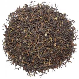 Darjeeling MIM, 75 gram