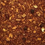 Chai-Rooibos, 100 gram