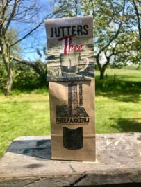 In de Spotlight: Juttersthee, pakje 100 gram
