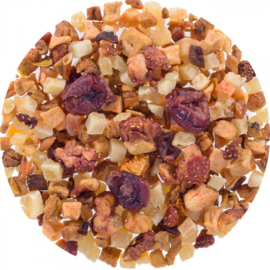 Very Cranberry, 100 gram