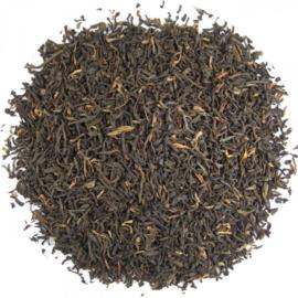 Assam, 100 gram