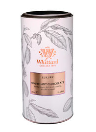Whittard - Luxury White Hot Chocolate