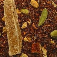 Sinaasappel Chai, 100 gram