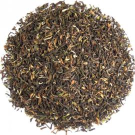 Golden Nepal, 75 gram