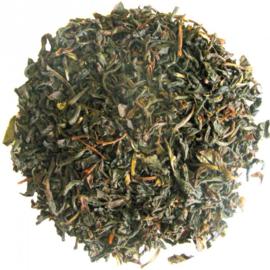 Earl Grey Dutch, biologisch, 75 gram