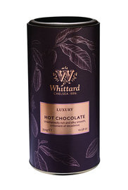 Whittard Luxury Hot Chocolate