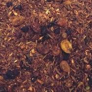 De Vrolijke Eilandhopper, 100 gram