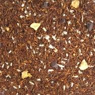 Caramel Room, 100 gram