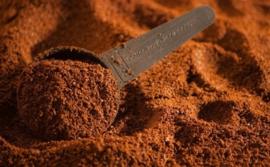 Woeste Branding (espressoblend)