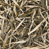 Yunnan Wu Liang Mountain Tea silvery long leave sticks, BIO