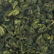 Milky Oolong, 75 gram