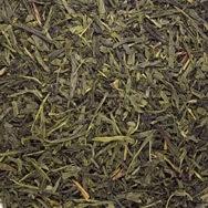 Japan Sencha, 75 gram