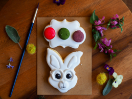 PYO bunny bril