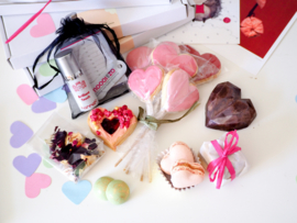 Luxe Sweetbox for your Sweet