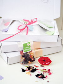 Sweetbox for your Sweet