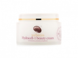 Hydracell-1 beauty cream 50 ml