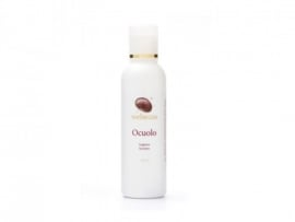 Ocuolo lotion 125 ml
