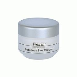 Fabolous Eye Cream