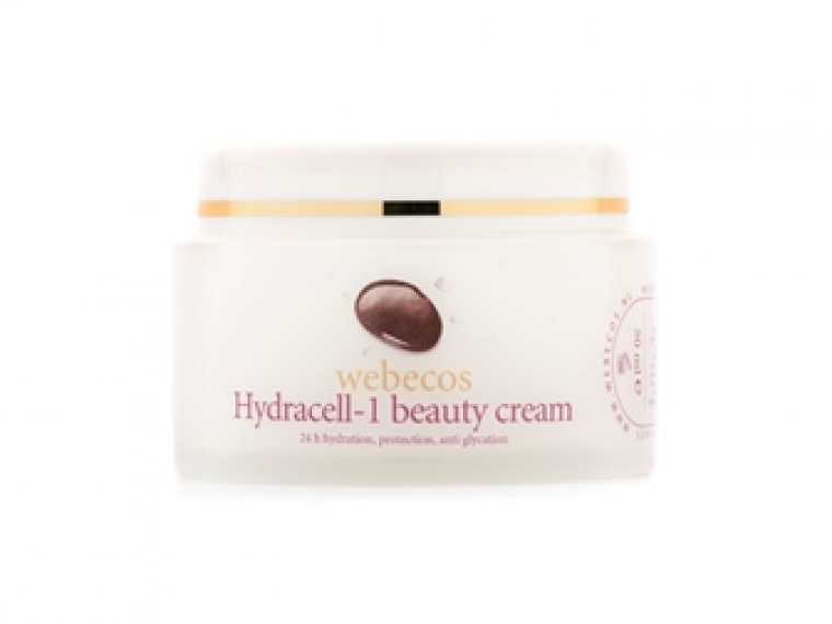 Hydracell-1 beauty cream 50 ml