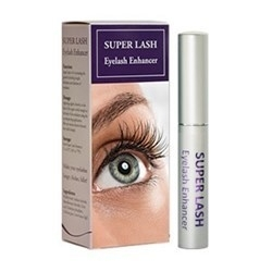 Hair  Resceu Super Lash