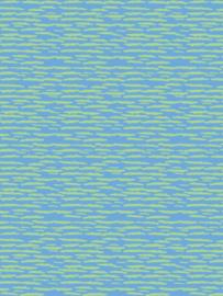 Decopatch decoupage papier | 30 x 40 cm | FDA736C