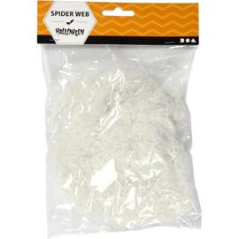 Spinnenweb - 20 gram