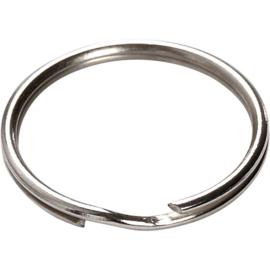 Ring | 20 mm