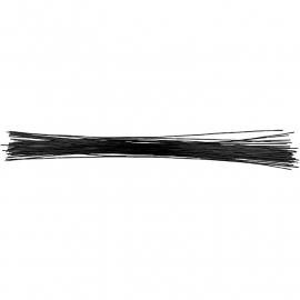 Bloemdraad 8 stuks dikte 1,4 mm