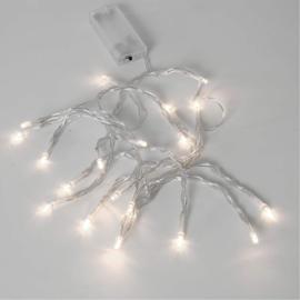 Lichtslinger | 3 meter | 20 LED-lampjes