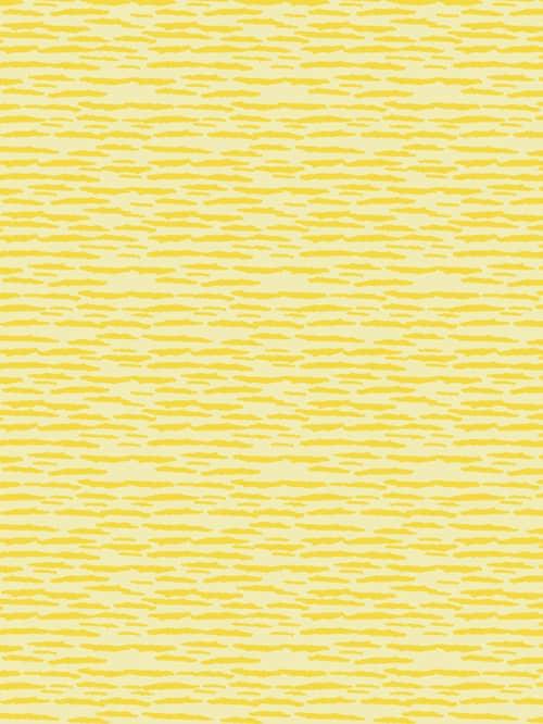 Decopatch decoupage papier | 30 x 40 cm | FDA738C