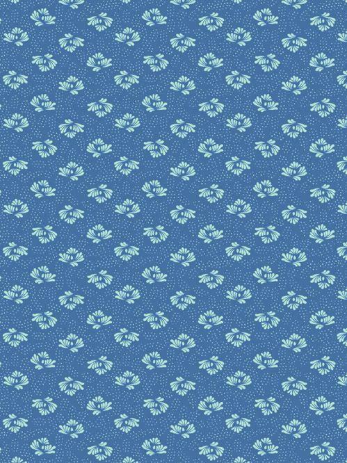 Decopatch decoupage papier | 30 x 40 cm | FDA752O