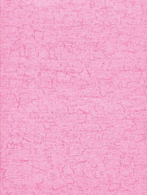 Decopatch decoupage papier | 30 x 40 cm | FDA299O