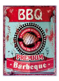 BBQ Premium Barbecue