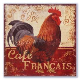 Café Francais (Haan)